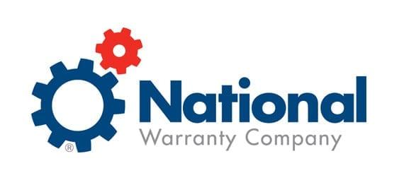 National Warranty Company