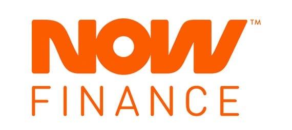 Now Finance