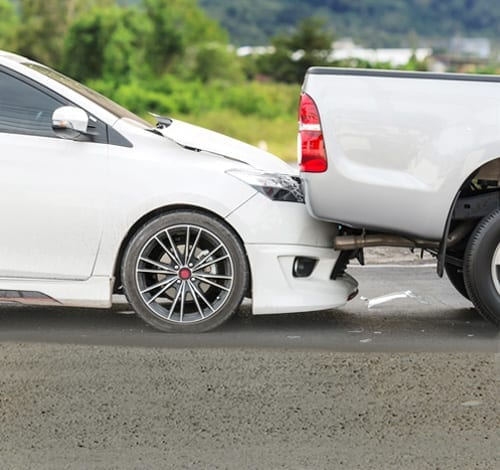 Get Comprehensive Car Insurance Quote: Get A Comprehensive Car Insurance Quote